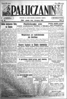 Pałuczanin 1928.03.24 nr 35