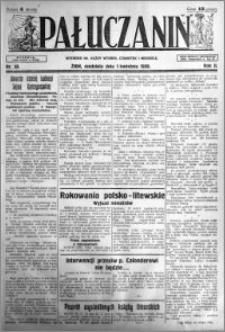 Pałuczanin 1928.04.01 nr 38