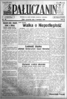 Pałuczanin 1928.04.05 nr 40