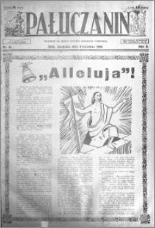 Pałuczanin 1928.04.08 nr 41