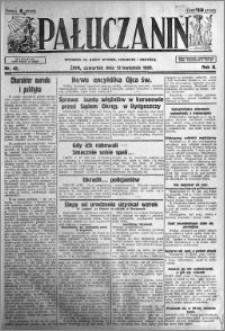 Pałuczanin 1928.04.12 nr 42