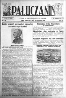 Pałuczanin 1928.04.22 nr 46