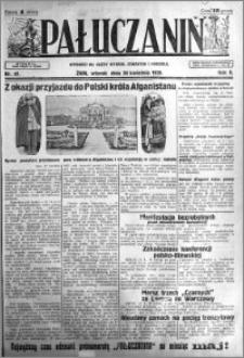 Pałuczanin 1928.04.22 nr 47