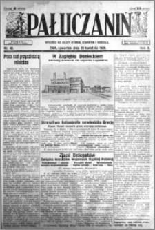 Pałuczanin 1928.04.26 nr 48
