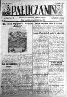 Pałuczanin 1928.04.29 nr 49