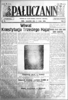 Pałuczanin 1928.05.03 nr 51