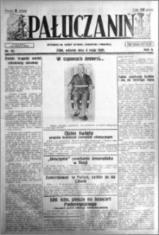 Pałuczanin 1928.05.08 nr 53