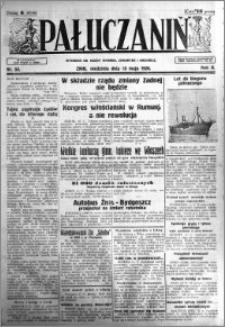 Pałuczanin 1928.05.13 nr 55