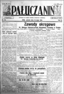 Pałuczanin 1928.05.15 nr 56