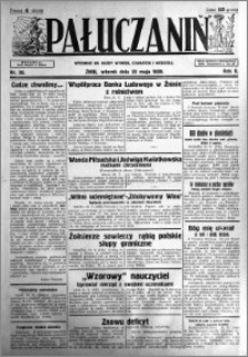 Pałuczanin 1928.05.22 nr 59