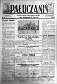 Pałuczanin 1928.05.27 nr 61