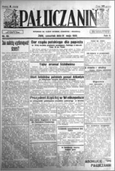 Pałuczanin 1928.05.31 nr 62