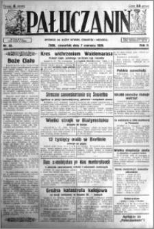 Pałuczanin 1928.06.07 nr 65