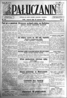 Pałuczanin 1928.06.12 nr 67