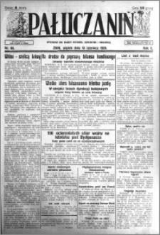 Pałuczanin 1928.06.15 nr 68