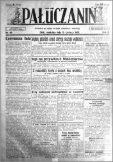 Pałuczanin 1928.06.17 nr 69
