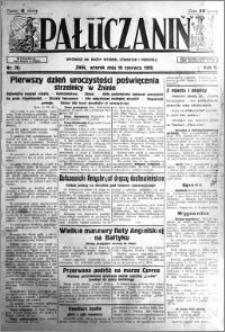 Pałuczanin 1928.06.19 nr 70