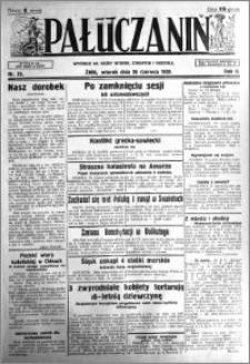 Pałuczanin 1928.06.26 nr 73