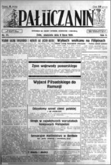 Pałuczanin 1928.07.08 nr 77