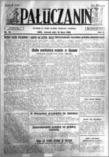 Pałuczanin 1928.07.10 nr 78