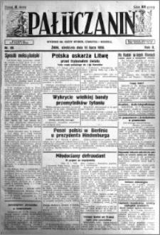 Pałuczanin 1928.07.15 nr 80