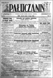 Pałuczanin 1928.07.17 nr 81