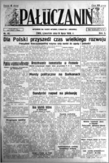 Pałuczanin 1928.07.19 nr 82