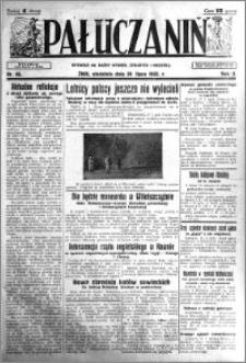 Pałuczanin 1928.07.29 nr 86