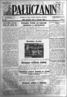 Pałuczanin 1928.08.05 nr 89