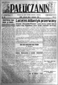 Pałuczanin 1928.08.07 nr 90