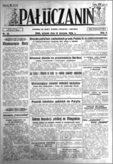 Pałuczanin 1928.08.14 nr 93