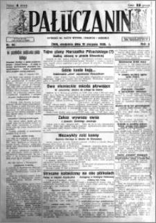 Pałuczanin 1928.08.19 nr 94