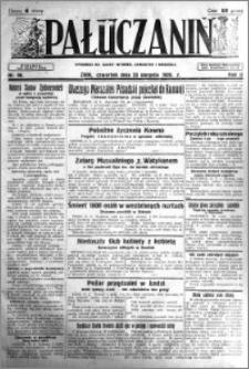 Pałuczanin 1928.08.23 nr 96