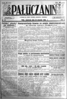 Pałuczanin 1928.08.26 nr 97