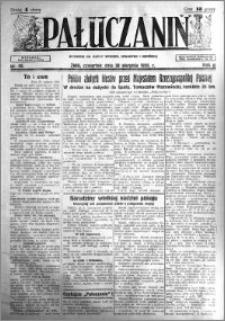Pałuczanin 1928.08.30 nr 99