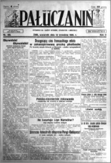 Pałuczanin 1928.09.13 nr 105
