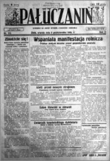 Pałuczanin 1928.10.02 nr 113