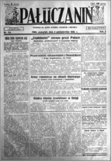 Pałuczanin 1928.10.04 nr 114