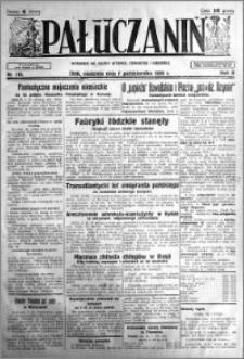 Pałuczanin 1928.10.07 nr 115