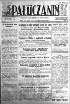 Pałuczanin 1928.10.11 nr 117