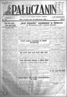Pałuczanin 1928.10.18 nr 120