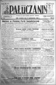 Pałuczanin 1928.10.21 nr 121