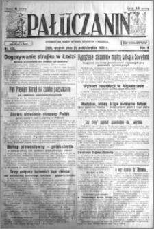 Pałuczanin 1928.10.23 nr 122