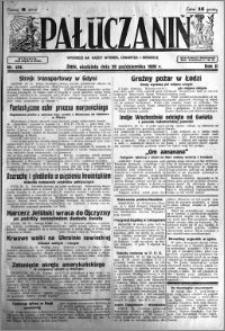 Pałuczanin 1928.10.28 nr 124