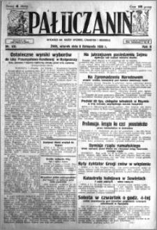 Pałuczanin 1928.11.06 nr 128