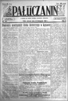 Pałuczanin 1928.11.27 nr 137