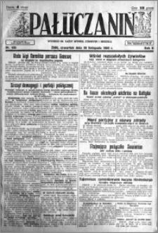 Pałuczanin 1928.11.29 nr 138