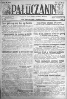 Pałuczanin 1928.12.02 nr 139