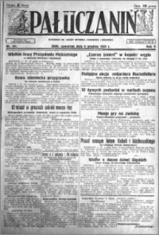 Pałuczanin 1928.12.06 nr 141