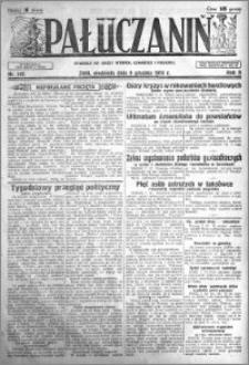 Pałuczanin 1928.12.09 nr 142